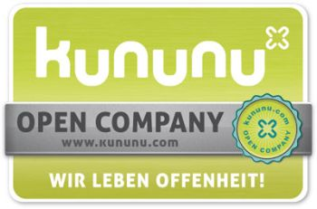 WinLocal ist Kununu open company