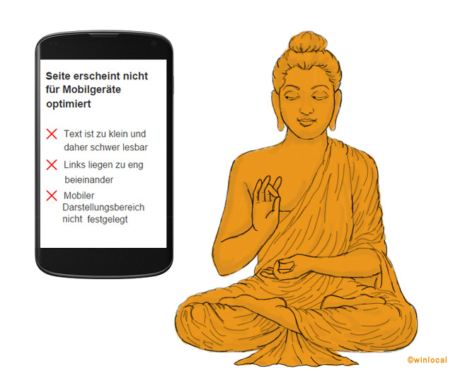 Ruhe-bewahren-beim-GoogleMobile-Update