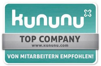 WinLocal-Top-Company-bei-Kununu_neu