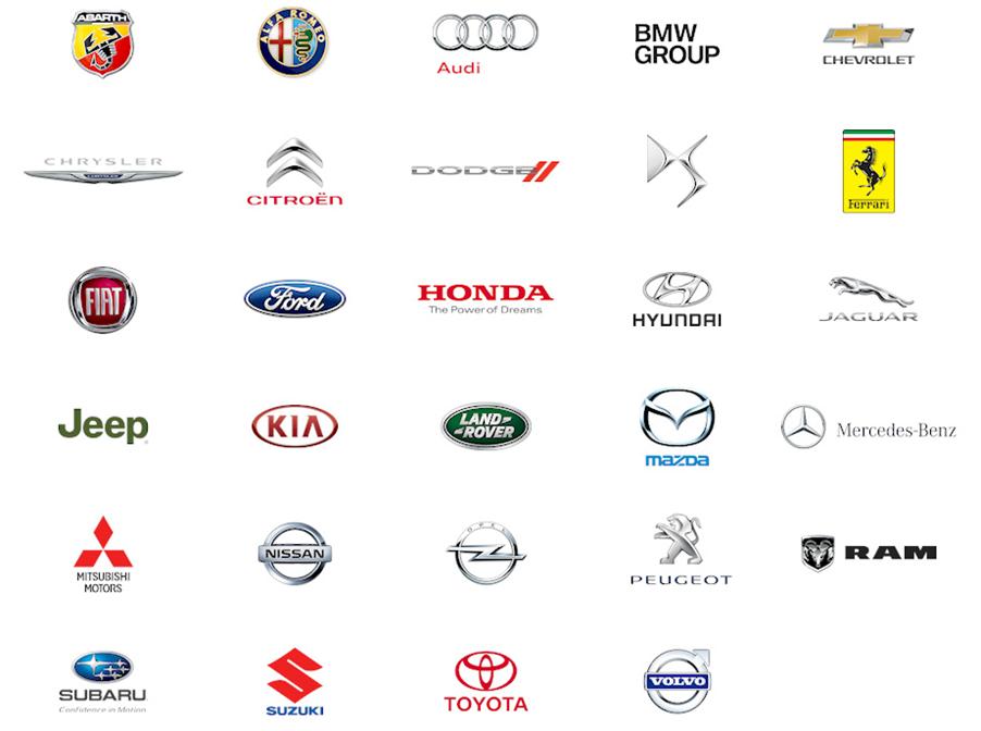 logos_mapexperte
