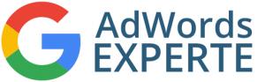AdWordsExperte_gross