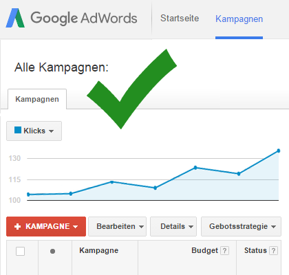 AdWords_Interface03