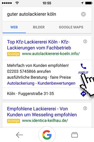 GuterAutolackierer_Klicks02