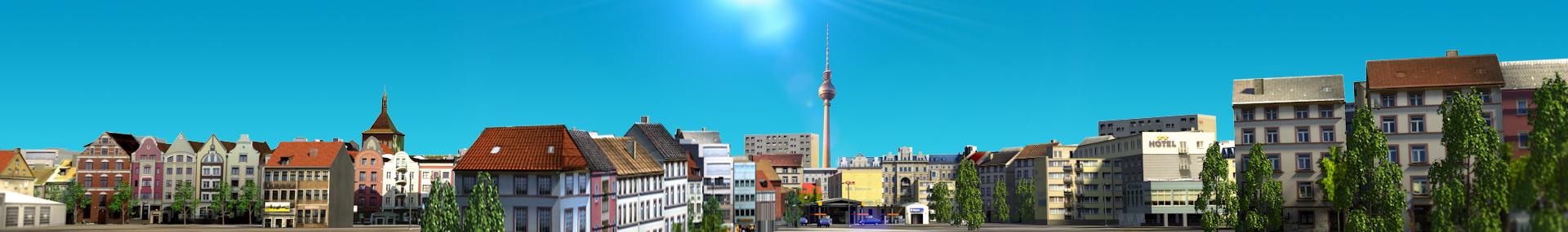 WNL13003_Website_Relaunch_Banner_BERLIN_1920x285px