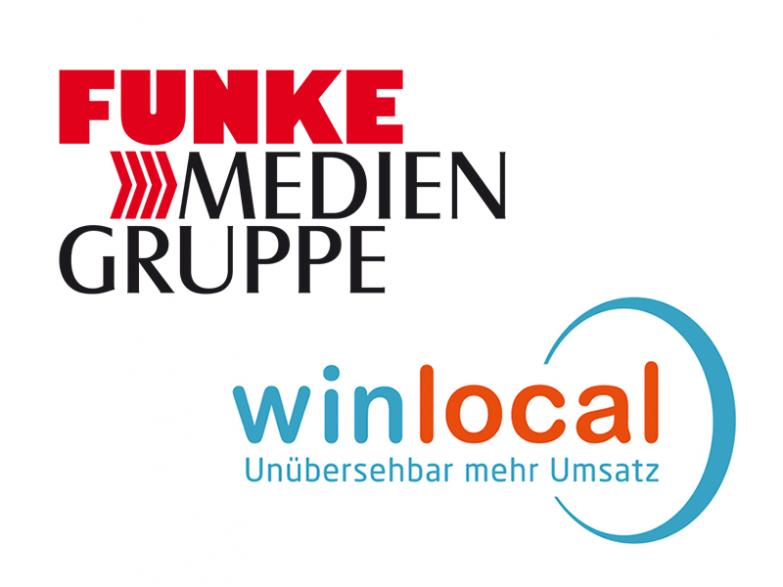 Funke_Winlocal