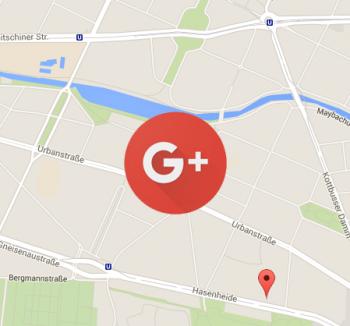 GoogleMyBusinessBild