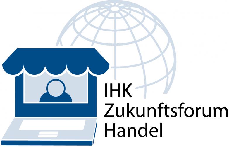 zukunftsforum-handel-logo