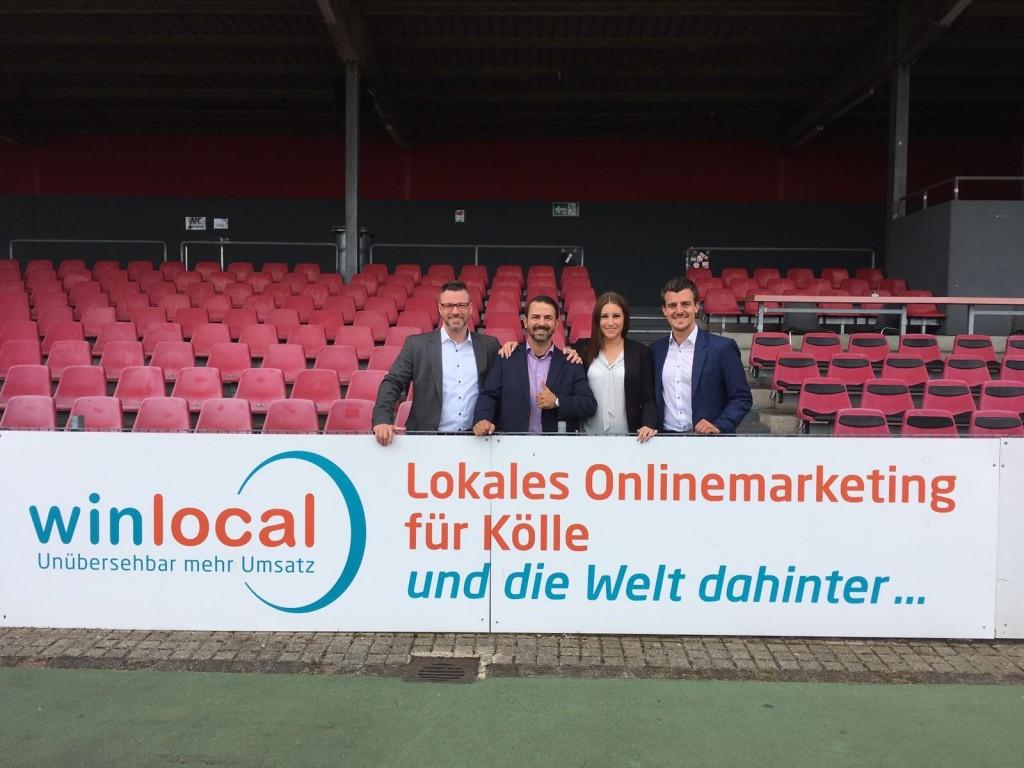 winlocal_sponsoring.jpg