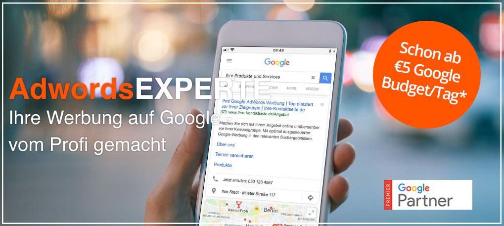 AdWordsEXPERTE-CTA-Winlocal-Google-Premium-Partner