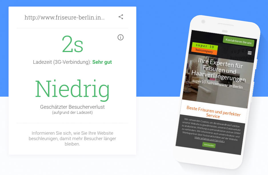 ladezeiten-Performance-Google-Website-Optimierung-WinLocal-