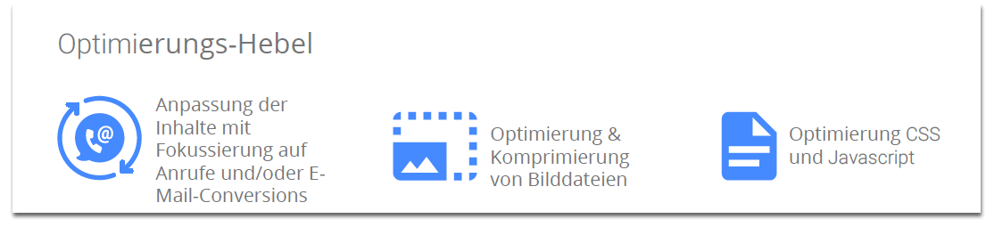 optimierungen-website-performance-adwords-ladezeiten-winlocal