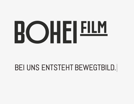 boheifilm video produktion berlin