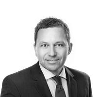 Peter Schönle Dr. Klein Baufinanzierung